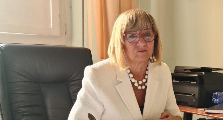 Rifiuti Vibo, la difesa della Teti: «Con Scuglia semplice avvicendamento»