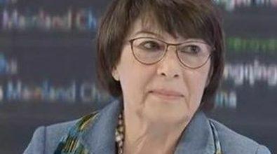 Regionali: le liste di tutte le circoscrizioni a sostegno di Amalia Bruni