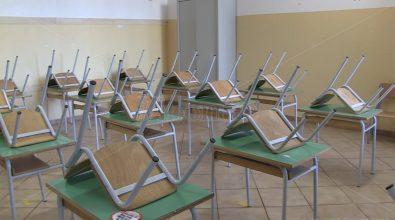 Covid, a Nicotera parte lo screening sugli studenti prima dell'inizio della scuola