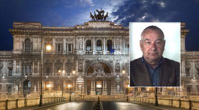 """""""Costa Pulita"""": la Cassazione annulla per Pino Bonavita il permesso di dimorare in Calabria"""