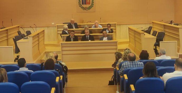 """Distretto del Cibo """"Terre Vibonesi"""", sì al progetto da presentare alla Regione"""