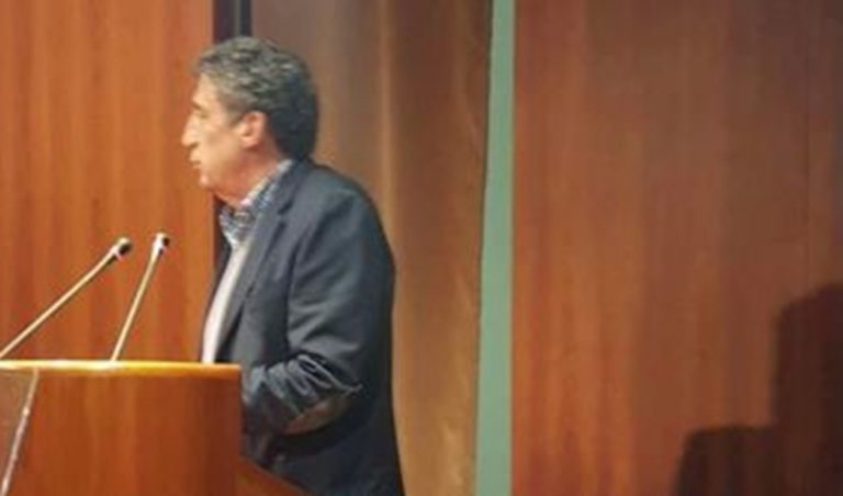Sentenza della Consulta, Bevilacqua: «La sanità torni in mano ai calabresi»