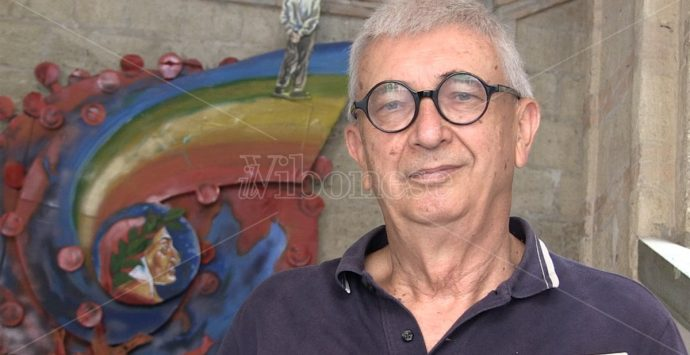 Biblioteche, l'affondo di Floriani: «Il bando per la ripartenza fermo da anni»