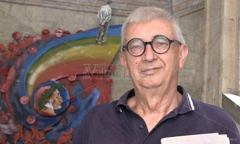 Festival leggere & scrivere, Floriani non si arrende: «Si farà, con o senza l'aiuto della Regione» -Video