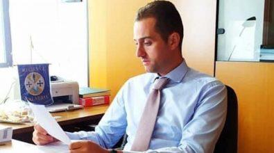 Sanità al collasso nel Vibonese: Tassone scrive al commissario Longo