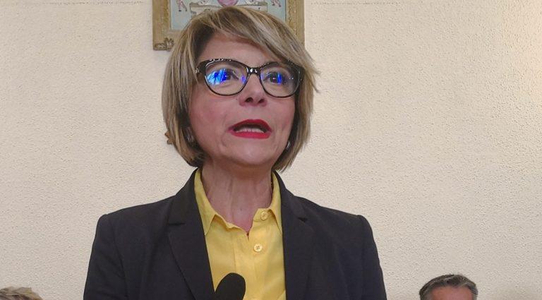 Comune e dissesto, il sindaco scrive al Ministero: «Vibo diventi un caso politico»