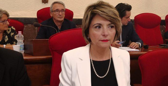 Comune Vibo e dissesto, il sindaco ricevuto al Ministero dell'Interno: si apre qualche spiraglio