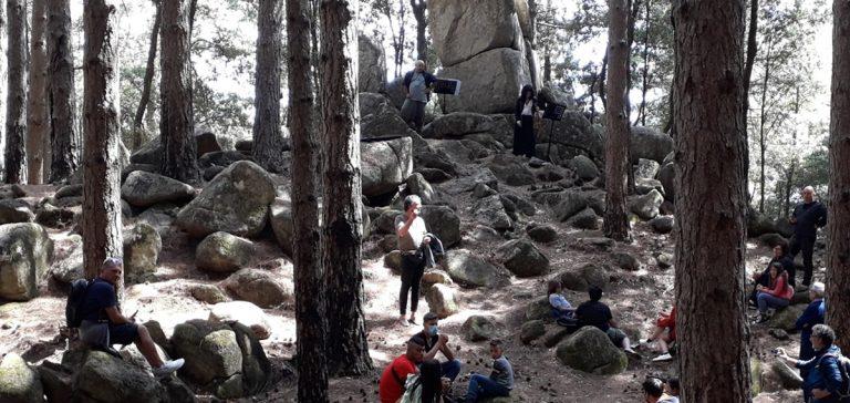 """Nardodipace, ritorna il """"Megalithos Festival"""": tutti gli appuntamenti"""