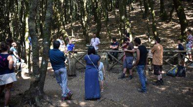 """Nardodipace, conclusa la prima edizione il """"Megalithos Festival"""""""