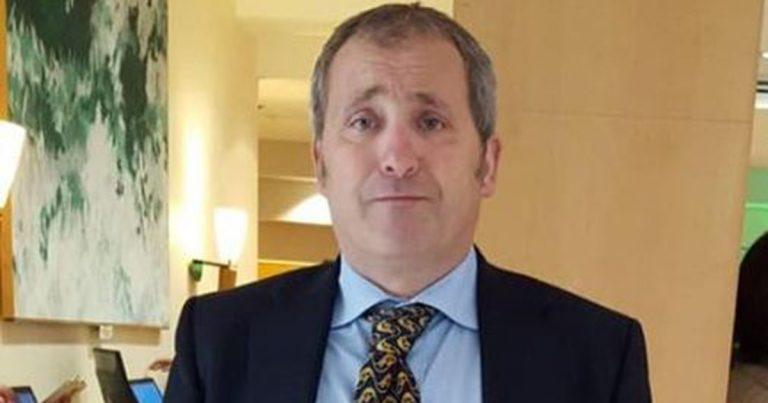 Roberto Natale è il nuovo delegato provinciale della Lnd di Vibo Valentia