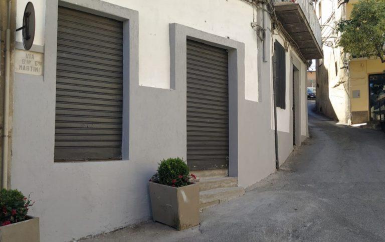"""San Nicola da Crissa, apre il Museo dell'emigrazione """"La Barcunata"""""""