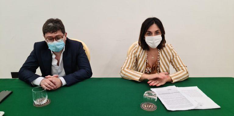 Comune Vibo, Luciano (Pd): «Il sindaco si dimetta, politica dopata e troppi disastri»