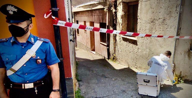 """Filandari, riaperte le indagini sulla """"strage di Pizzinni"""" del 1982"""
