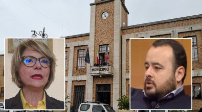 """Comune Vibo, Pitaro non candidato: """"Città futura"""" ribadisce il suo sostegno al sindaco"""