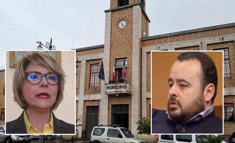 """Crisi al Comune di Vibo, il sindaco chiama Pitaro e inizia a dialogare con """"Città Futura"""""""