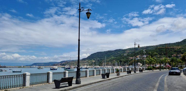 "Vibo Marina, ""Calabria straordinaria"": conferenza con Orsomarso"