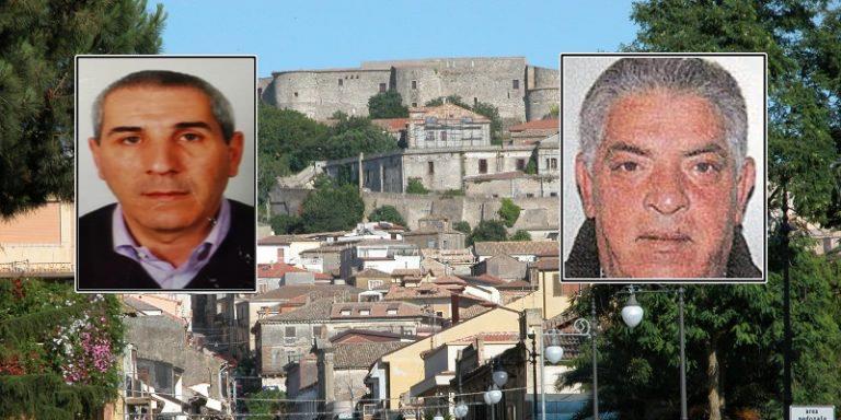 Rinascita Scott, Bartolomeo Arena: «Dovevo uccidere Gianfranco Ferrante»