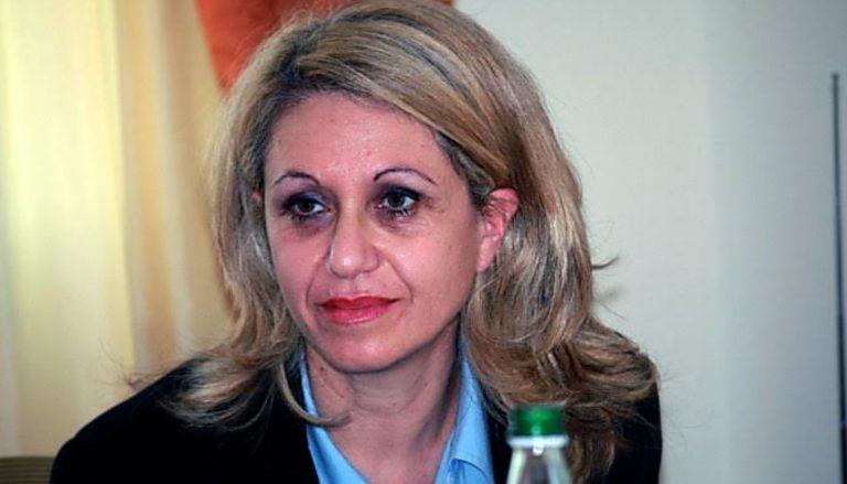 Caterina Forelli confermata alla guida dell'Avis provinciale: eletto il nuovo esecutivo