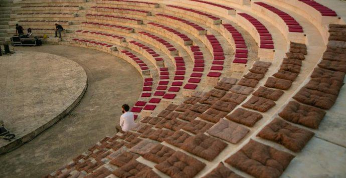 """A Ricadi ritorna """"Avvistamenti teatrali"""" dopo un anno di stop"""