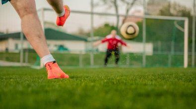 A Soriano fondi 375mila euro: saranno realizzati campi da calcetto e tennis
