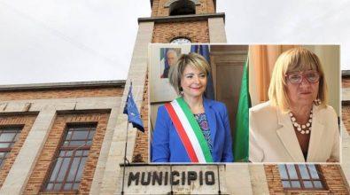 Comune di Vibo e politiche sociali: rinnovato l'incarico a tre esterni per oltre centomila euro