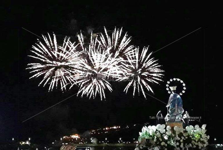 Vibo Marina, salta per il secondo anno consecutivo la processione a mare