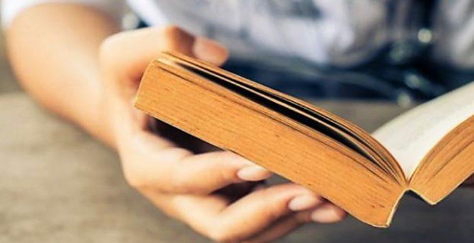 """A Sant'Onofrio nasce la nuova biblioteca """"Pasquale Marcello"""""""