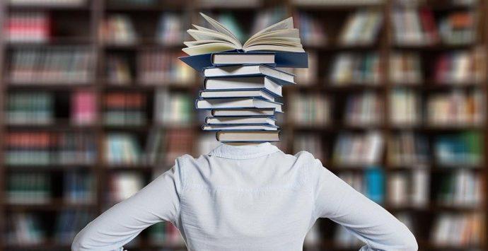 Vibo Capitale del libro ed il mistero sulla programmazione