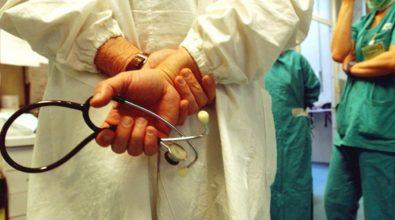 Sanità Vibo, l'Asp continua a cercare medici: bando per tre assunzioni in Radiologia