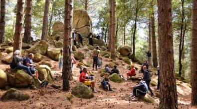 "Nardodipace, prosegue il ""Megalithos Festival"": il programma"