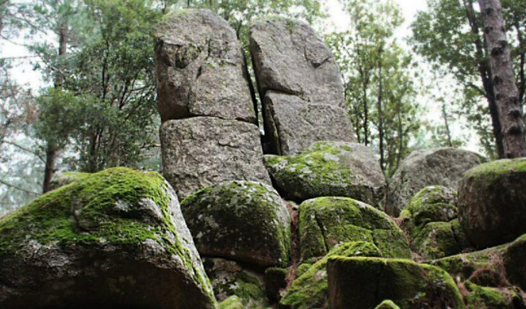 Nardodipace, Megalithos festival al via: «Così faremo conoscere i nostri megaliti»
