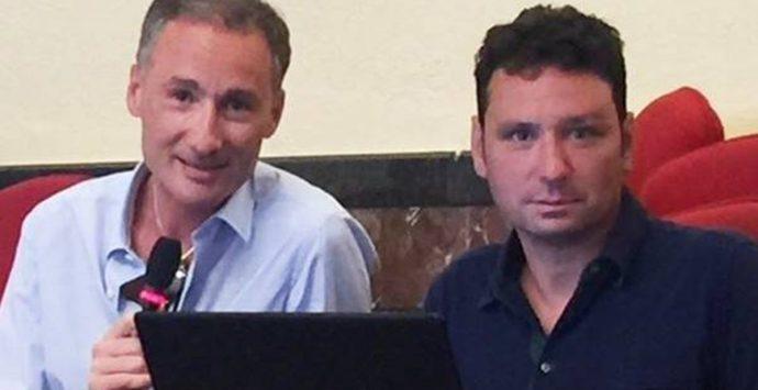 Vibo, progetto Maione fermo al palo: due consiglieri interrogano il sindaco