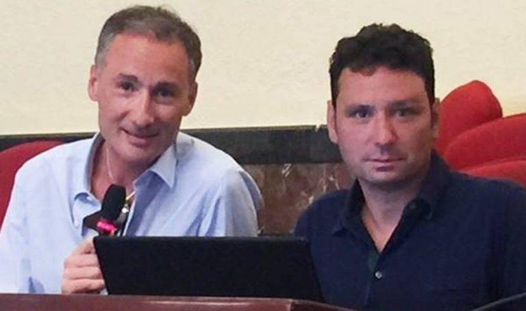 """Aggressione alla Cgil di Roma, la dura condanna di """"Vibo Democratica"""""""