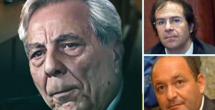 'Ndrangheta: dure condanne per Paolo Romeo e Alberto Sarra, assolto l'ex sen. Caridi