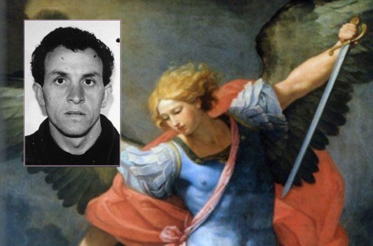 'Ndrangheta e religione: il boss del Poro e quel tatuaggio all'altezza del cuore – Foto