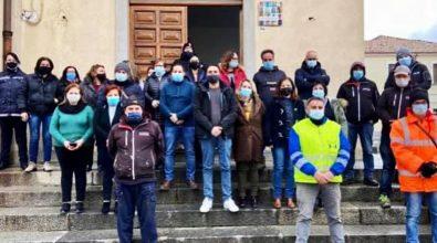 Comune Serra, i precari: «Unici senza tutele, parte debole dell'ingranaggio»