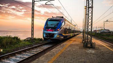 Il treno fischia e se ne va, ancora proteste per la mancata fermata a Vibo Marina