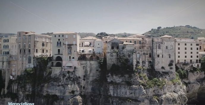 Viaggio nei tesori di Tropea: torna il format LaC Tv Calabria Meravigliosa Estate