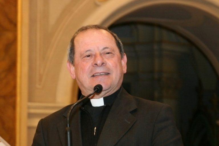 Covid Vibo, ancora stop a processioni: la disposizione della diocesi di Mileto