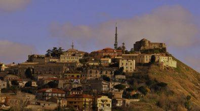 Tour culturali, guide turistiche e centro info: i progetti estivi della Pro loco Vibo Valentia