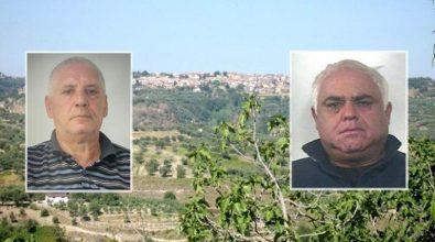 Rinascita Scott: Bartolomeo Arena e gli scontri dei nipoti di Accorinti con i vibonesi ed i Fiarè