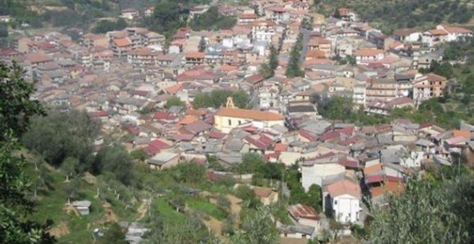Acquaro, centro storico: in arrivo fondi per la riqualificazione delle strade