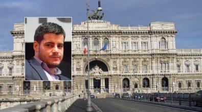 Frode fiscale: la Cassazione rigetta il ricorso del deputato vibonese Riccardo Tucci