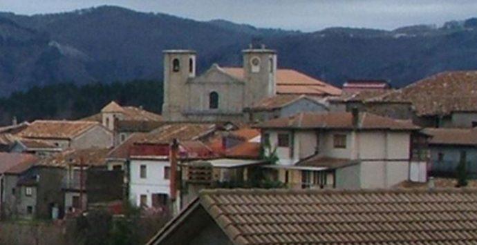 Emergenza covid, a Fabrizia i contagi dilagano: i nuovi casi positivi sono 40