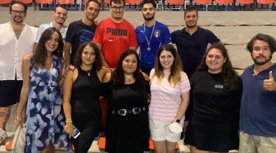 Maierato, in campo la solidarietà: Torneo di Tennis per donare buoni libro