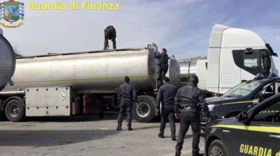 """""""Petrol Mafie"""": la Dda di Reggio Calabria chiede 87 rinvii a giudizio"""