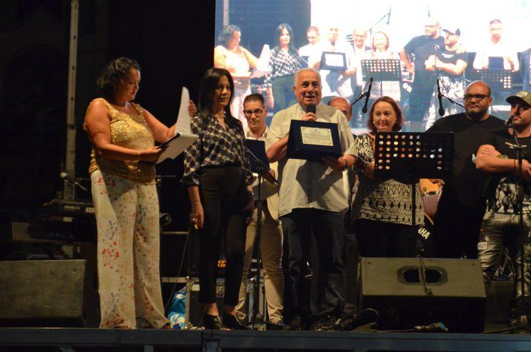 Alla Miletomarathon e al Maranathà l'edizione 2021 del premio Mileto