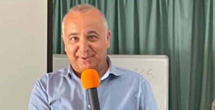 Regionali, Mammoliti plaude all'iniziativa di Amalia Bruni a Bivona