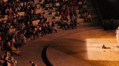 """Ricadi, """"Avvistamenti teatrali"""": questa sera ultimo spettacolo a Torre Marrana"""