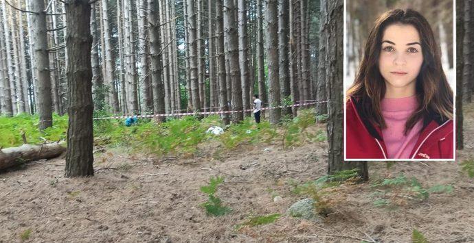 Giovane uccisa da un branco a Satriano, catturato uno dei cani da pastore